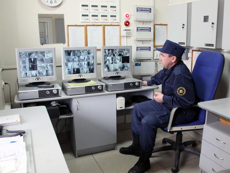 снижает охрана на склад вакансии в новосибирске вашему